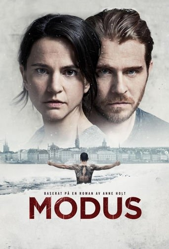 Modus - Saison 2 download