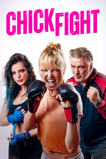 Chick Fight download