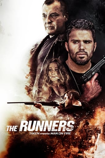 The Runners download