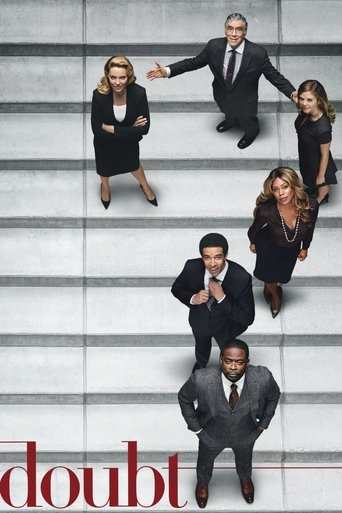 Doubt - Saison 1 download