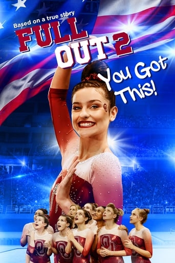 Full Out 2, You Got This ! download