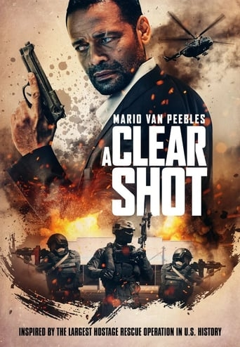 A Clear Shot download