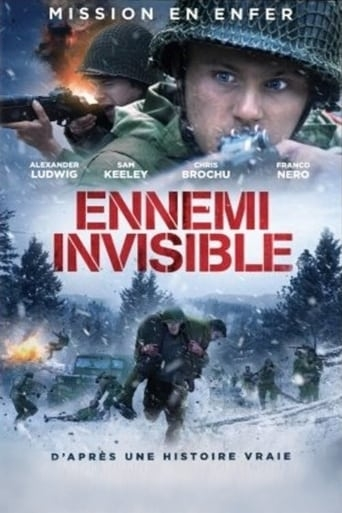 Ennemi invisible download