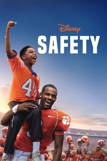 Safety download