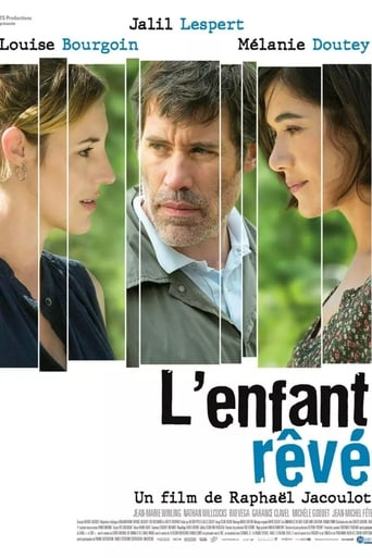 L'enfant rêvé download