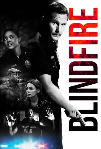 Blindfire download