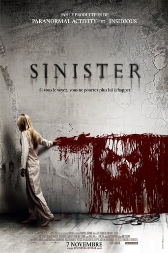 Sinister download