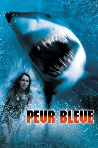 Peur Bleue download
