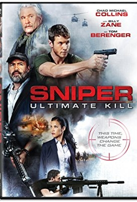 Sniper 7 : L'Ultime Execution download